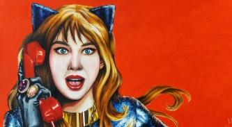 Catwoman-uprav