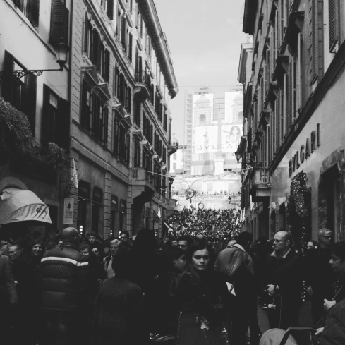 Vera_Hruba_Rome
