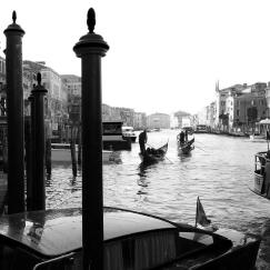 Vera_Hruba_Venice