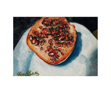 Pomegranate_Vera Hruba-frame