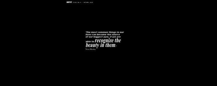 quote full